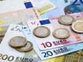 أسعار اليورو دولار وترقب مزيد من الإيجابية خلال الفترة المقبلة