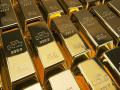 اوقيات الذهب تحت سيطرة كاملة من المشترين