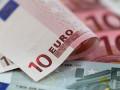اسعار اليورو دولار وعودة سيطرة المشترين