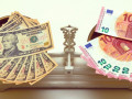 التحليل الفني لليورو دولار 18-01