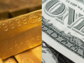 تداولات اسعار الذهب تعود مرة اخرى للارتفاع