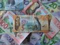 الدولار النيوزلندي يحتاج للعزم الإيجابي