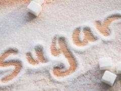 السكر يشهد ارتفاعات مؤقتة