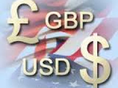 GBP/CHF - إلى أين يسير الاسترليني ؟