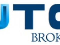 شركة UTC-BROKER