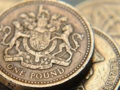 فرصة اليوم قد تتكون على اليورو والاسترليني