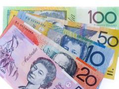 الاسترالي فرص يومية مميزة