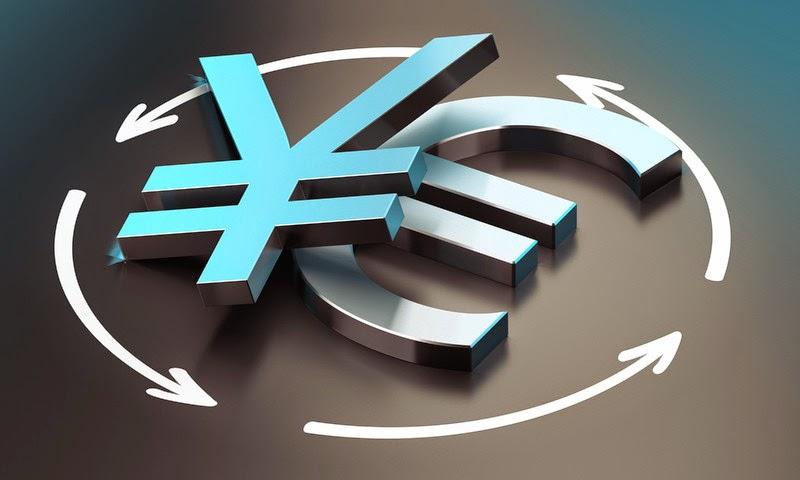 الطريقة الأمثل وافضل الشركات للتداول باليورو دولار والعملات الرئيسية