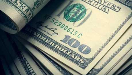 سعر الدولار الأمريكي يتراجع مقابل الين