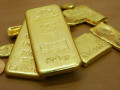 تداولات الذهب تتراجع بقوة