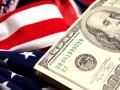 اخبار الدولار اليوم تقرير التوظيف بالقطاع الخاص