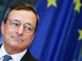 مفكرة الفوركس وخطاب دراغي رئيس البنك المركزي الأوروبي