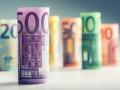 اليورو دولار يعود للإرتفاع عقب بيانات دراجى السلبية