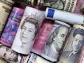 تحليل اليورو دولار واستمرار الاتجاه الهابط وصولا لمستويات قوية