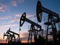 بيانات أمريكا وترقب لمخزون النفط الأمريكي الخام