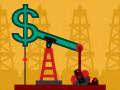 اوقات تداول النفط واكثرها ربحا