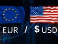 متابعة تحليل زوج اليورو دولار مع مزيد من الصعود