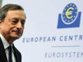 حديث دراجي قد يسيطر على اليورو بشكل كامل
