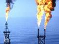 هذه مستهدفات الغاز الطبيعي
