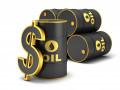 سعر النفط ينتعش على الرغم من العقوبات الإيرانية