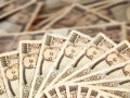 اسعار الدولار ين وعودة لسيطرة الدببة