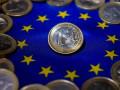 اسعار اليورو دولار والترند الصاعد يتحدث