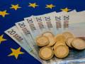 تحليل اليورو دولار وتداول اسفل الترند