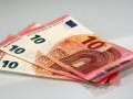 ارتفع EUR / USD إلى مستويات 1.1700 على غرار مؤشر أسعار المستهلك الألماني