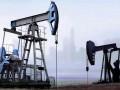 اسعار النفط الامريكي تنكمش مع ارتفاع مخزون الولايات المتحدة