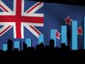 الدولار الاسترالى والنيوزلندي يستقران مع بداية الأسبوع