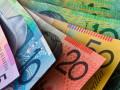 الدولار النيوزلندي ومحاولات الثبات مع بداية الاسبوع