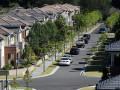 أسعار المساكن في إستراليا تسيطر على الأسعار
