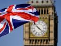 الباوند ين يتراجع مع إنتظار بيانات بريطانيا