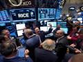 الأسهم الأمريكية وزيادة أسعار مؤشر الداوجونز