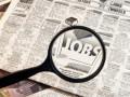 أخبار الدولار وفرص العمل JOLTs