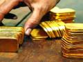 تحليل اونصة الذهب ونرجح كفة الهبوط الفترة المقبلة