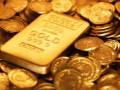 الذهب فرس الرهان الصاعد مقابل الدولار الأمريكي