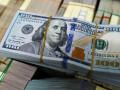أخبار الدولار تؤثر على الدولار ين ويتوجه لمستويات 114 بثبات