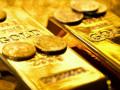 اونصة الذهب والترند يزداد قوة