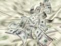 الدولار الامريكي يتراجع مع ترقب قرار بنك الاحتياطي الفيدرالي