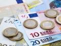 تحليلات اليورو دولار تعود لسيطرة الدببة