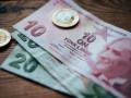 الليرة التركية في حاجة لرفع معدلات الفائدة