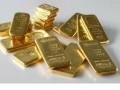 بورصة الذهب تواجه تحديات الترند الهابط