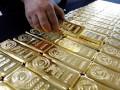 هل أسعار الذهب الحالية مناسبة للشراء ؟