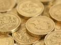 سعر صرف الجنيه الاسترليني يتحسن مع ترقب بيانات الفائدة