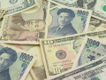 اسعار الدولار ين وتوقعات تنامى قوى الشراء