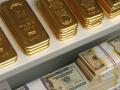 توقعات الذهب وتوقعات عودة المشترين