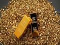 سعر الذهب والترند الصاعد يتوحش