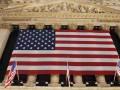 بيانات الدولار وترقب قرار الفائدة الصادر عن البنك الفيدرالي الأمريكي