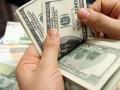 ارتفاع الدولار مع مخاوف من تعريفة التجارة